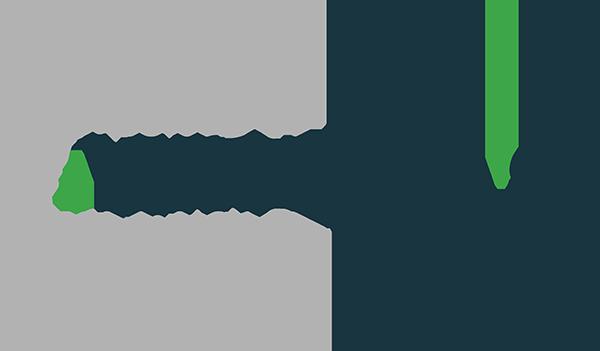 Aerolithys